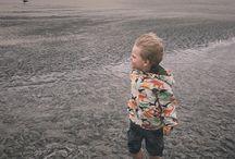 Instagram Самый счастливый Матвей на восточном побережье