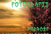 Artysci spod Draboza