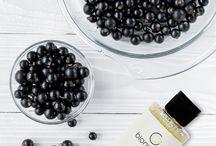 Kosmetyki naturalne / Kosmetyki naturalne do pielęgnacji skóry głowy i włosów marki BIONIGREE.