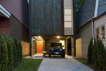 D'sign arsitektur / All about design architecture