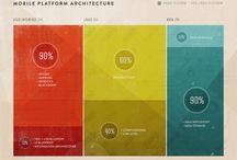 colour - graphic design