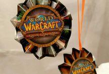 Warcraft Stuff