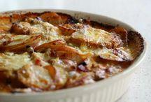Recipes, clean eating, paleo vegan & vegetarian