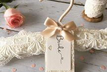 Nunta lavi