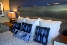 Sweet Dreams / Bedroom Decorating Ideas / by Krista S