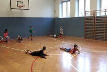 Sportspiel