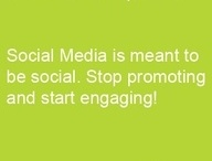 Online Digital Trends / A selection of digital marketing trends.