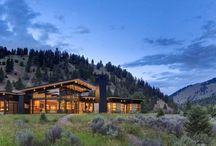 Grand House Designs
