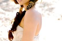 Indian girl…