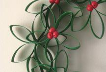Things to Make / by Judy Bridgewater