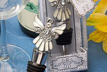 Party Favors - Weddings & More.