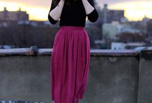 Very Modest Fashion for Women