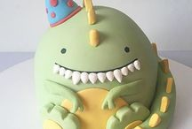kakkuja Vilho