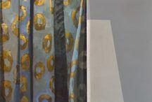 François Vincent / Natif de Montréal où il vit et enseigne, François Vincent obtenait son baccalauréat en arts plastiques de l'Université du Québec à Montréal en 1974. Pionnier de l'estampe contemporaine au sein du collectif Atelier Circulaire, ses œuvres ont connues une large diffusion à travers le monde.