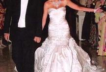 couple :: weddings