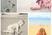 idei foto bebe