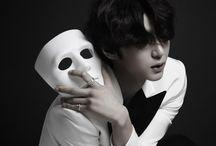 Leo - Jung TaeKwoon