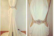 afrodita bride