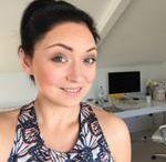 Instagram | Stefanie Grace Food, Fitness & Travel Blog