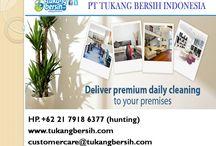Home Cleaning, Jasa Pembersih, Home Clean, +62-21-7918-6377 (Office) / Jasa Pembersih Kaca Gedung, Jasa Pembersih Gedung, Jasa Pembersih Rumah, Jasa Pembersih Kaca Gedung Di Jakarta, Jasa Pembersih Toilet, Tukang Bersih, Tukang Bersih Bersih, Tukang Bersih Kamar Mandi, Tukang Bersih Kolam Renang, Tukang Bersih Rumah