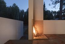 HOT fireplaces