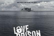 Love Prison / A+E Networks