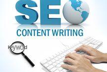 Seo Content Tools / Seo Content Tools
