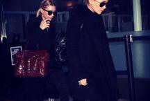 Olsen twins / Love