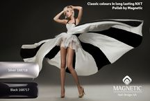 New Colour Collections from NXT Long lasting Polish / Magnetic South African is offering great deals on our new NXT Long Lasting Colour Collections for our World Day on 7 Nov 2016. Click here for more info http://magneticna.co.za/nail-training-and-product-specials/