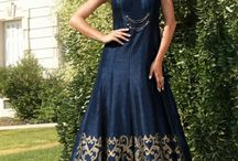 gowns , dresses , evening wear. to buy, india contact 9886708827