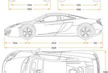 auto project