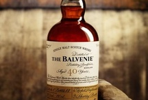 Whisky / Whiskies I have tasted or would like to taste.