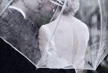 Hochzeitsfotografie / Kreative Ideen