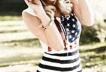 Ashley...Hanna