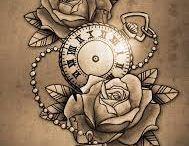 tatoo favorite