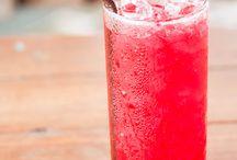 ~•Drinks•~