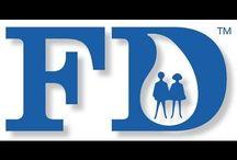 Familial Dysautonomia
