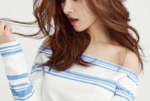 Kim Soo Eun