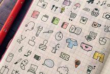 boulett jurnal
