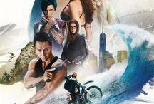 Xxx - Movie