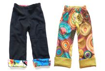 Hosen selber nähen - einfach nähen / Hier zeigen wir verschiedene Hosen, die Ihr ganz einfach für Eure Kinder oder für Euch selbst nähen könnt..)) Zu den meisten Hosen gibt es entweder ein passendes Video oder ein Grundkurs Video. Damit sollte es immer klappen..))
