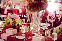 Wedding / by Robin Gates Minkema