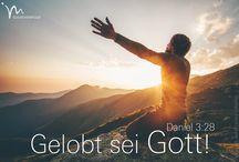 #Daniel: - #AT - #Bibel - #Buch / #Daniel - #AT - #Bibel - #Buch #Buch - #Daniel - #AT - #Bibel