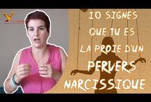 narcicique