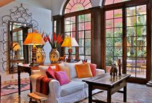 home / Casa Alfonso