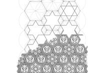 Islamic Design & Typographiiie