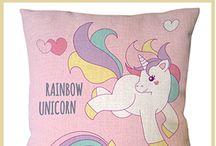 Just unicorn
