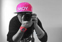 FOTOSHOCK / Photography