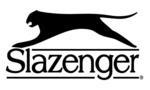 Slazenger / by saatcicom