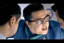 Yeni Fibabanka Reklamı - Kiraz Hesap (İbrahim Büyükak)